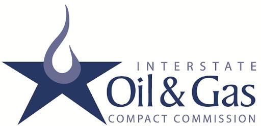iogcc logo