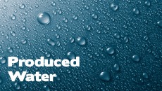 Click to read more about Produced Water