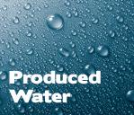 "text ""produced water"""